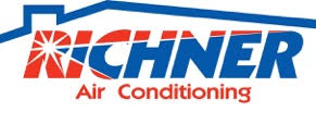 Richner Air Conditioning
